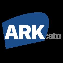 Arksto